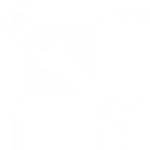 white tool wrench services icon on transparent background OFDC Commercial Interiors